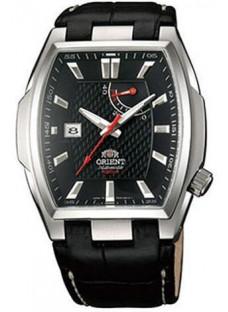 Orient FFDAG005B0