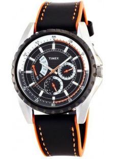 Timex Tx2m428