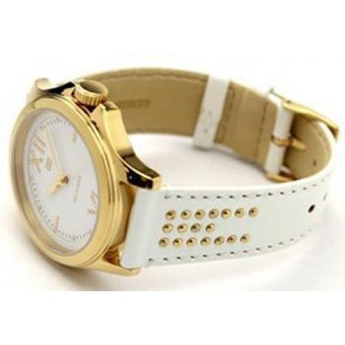 Часы Tommy Hilfiger 1781013 2