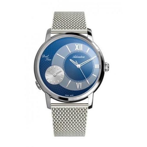 Часы Adriatica ADR 8146.5165Q