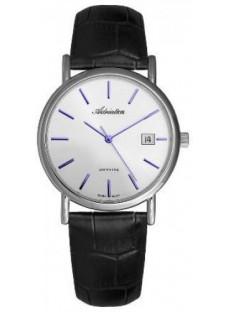 Adriatica ADR 1259.52B3Q