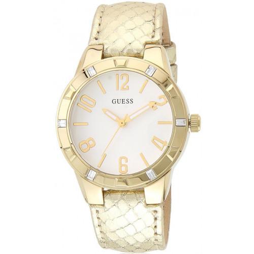 Часы Guess W0163L2 8