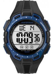 Timex Tx5k94700