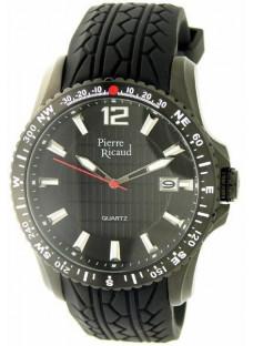 Pierre Ricaud PR 97002.B254QR