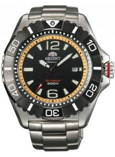 Orient SDV01002B0