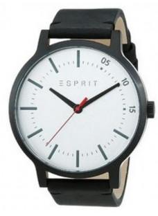 Esprit ES108271003