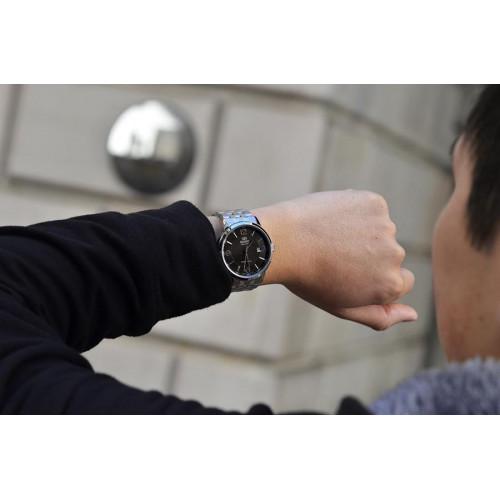 Часы Orient FER2700BB0 1