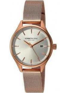 Kenneth Cole KC10030842
