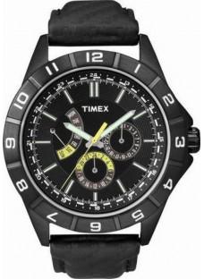Timex Tx2n520