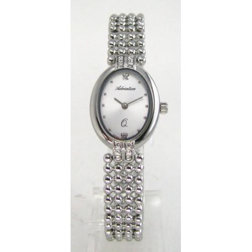 Часы Adriatica ADR 3461.3143QZ
