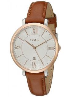 Fossil FOS ES3842