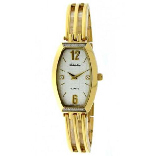Часы Adriatica ADR 3460.1153QZ