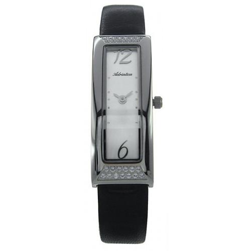Часы Adriatica ADR 3504.5273QZ
