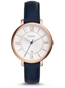 Fossil FOS ES3843