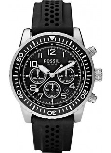 Fossil FOS CH2705