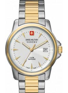 Swiss Military Hanowa 06-5044.1.55.001