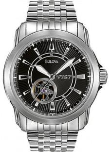 Bulova 96A106