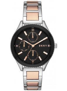 DKNY NY2659