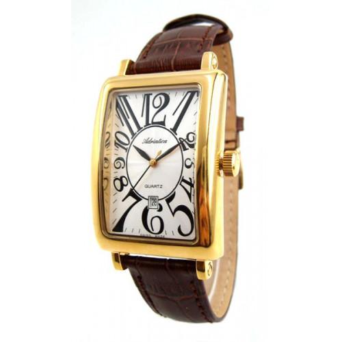 Часы Adriatica ADR 8110.1223Q