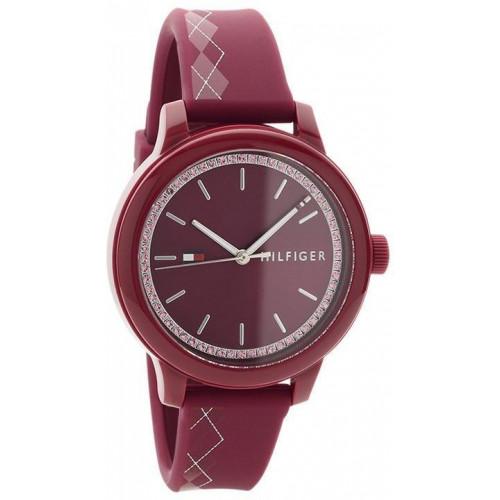 Часы Tommy Hilfiger 1781813 3