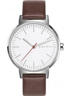 Esprit ES108312001