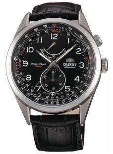 Orient FFM03004B0