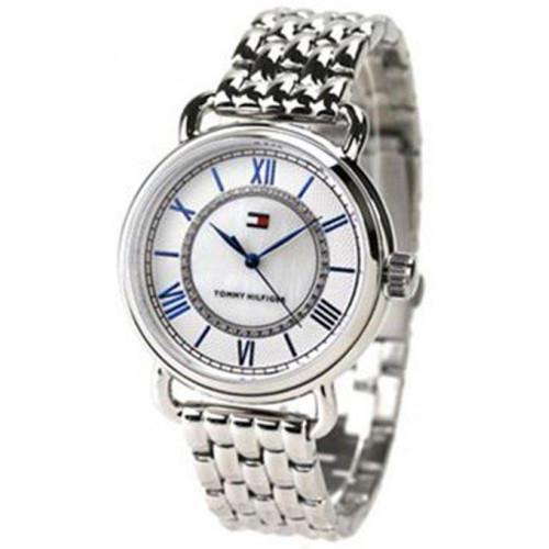 Часы Tommy Hilfiger 1780896