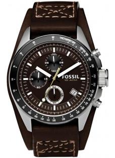 Fossil FOS CH2599
