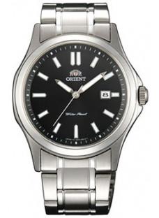 Orient FUNC9001B0