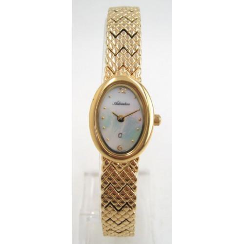 Часы Adriatica ADR 3252.1179Q