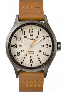 Timex Tx2r46400