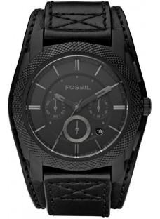 Fossil FOS FS4617