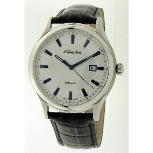 Часы Adriatica ADR 2804.52B3A