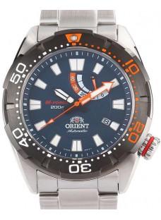 Orient SEL0A002D0