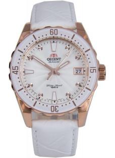 Orient FAC0A003W0
