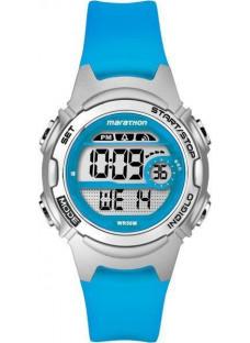 Timex Tx5k96900