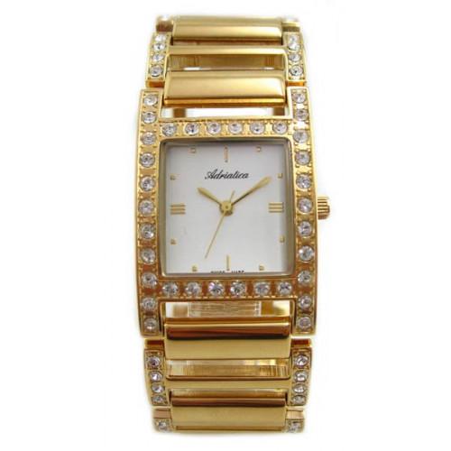 Часы Adriatica ADR 3471.1193QZ