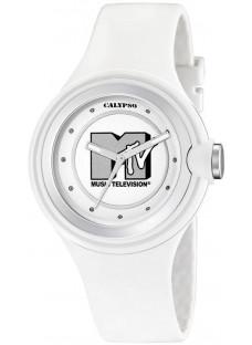 Calypso KTV5599/1