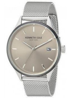 Kenneth Cole KC10030838