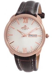 Appella A-4367-4011