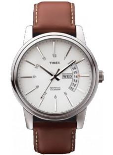 Timex Tx2k621