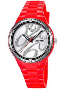 Calypso K5632/7