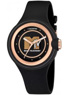 Calypso KTV5599/6