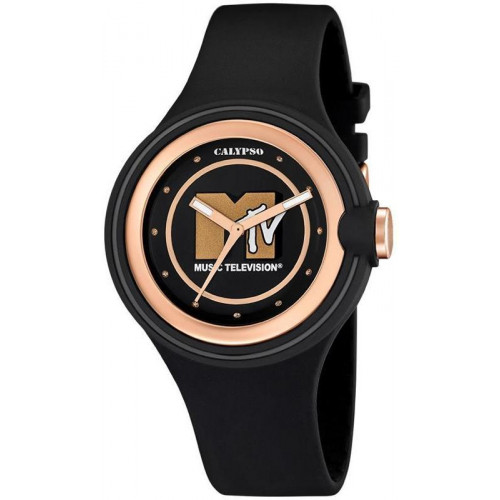 Часы Calypso KTV5599/6
