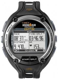 Timex Tx5k267