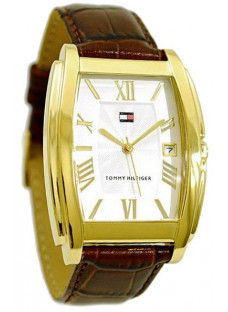 Tommy Hilfiger 1710076