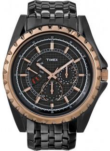 Timex Tx2n112