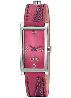 EDC EE100462009U