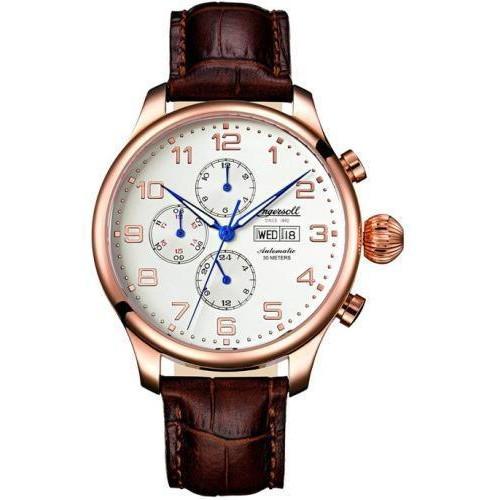 Часы Ingersoll IN3900RG
