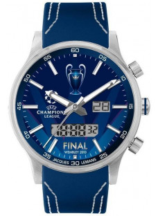 Jacques Lemans UEFA U-41A